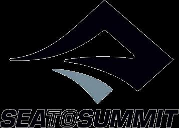 seat to summit